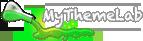 MyThemeLab